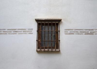 alejos-fotografia -abstracto-0