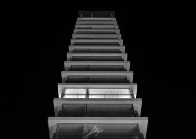 alejos-fotografia -abstracto-14