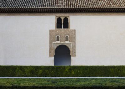 alejos-fotografia -abstracto-1519