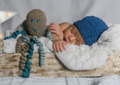 maternidad-alejos-10