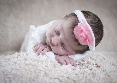 maternidad-alejos-2